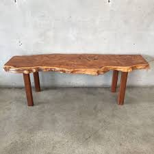 coffee table wood slab coffee table seattle chicago plans with