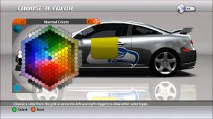 primo u0027s forza 2 paint shop episode 1 seattle seahawks logo youtube