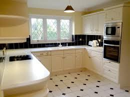 kitchen design trends for burnhill kitchens sam modern kitchen ideas