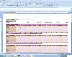Inventory Spreadsheet Excel Makeup Inventory Spreadsheet Laobingkaisuo Com