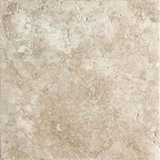 floors and decors marazzi artea stone 13 in x 13 in antico porcelain floor and