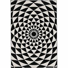 modern luxury carpets made in italy my italian living ltd