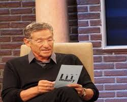 Blank Meme - you said maury pivich meme blank dust off the bible