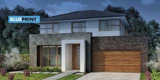 Home Blue Print by Blueprint Range Of Custom Designed Homes From Comdain Homes