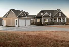 Carriage House Plans Detached Garage Plans by Detached Garage With Breezeway Dream Home Pinterest Detached