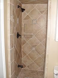 zero entry curbless shower bathroom remodel destin fl youtube bathroom redo mirror on a budget shower remodeled inside best remodel ideas home decor catalogs