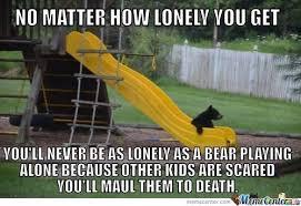 Feeling Lonely Memes - blog