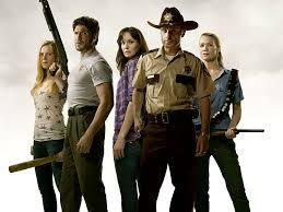 the walking dead season 1 episodes amc