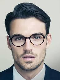 best hair cuts in paris hairstyles for men with glasses 8 best haircuts for men with