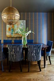 310 best interior design dining rooms images on pinterest