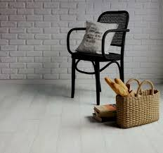 brick tiles singapore create rustic effect on home spaces