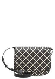 malene birger sale by malene birger women shoulder bags across bag black by