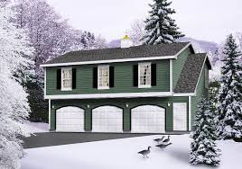 affordable garage apartment 2236sl architectural designs