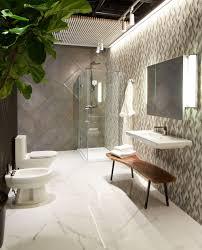 10 walk in shower designs to upgrade your bathroom interior designs