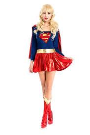 Spirit Halloween Superhero Costumes V17 Halloween Superhero Costumes Women
