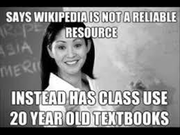 Funny School Meme - funny high school memes posts facebook
