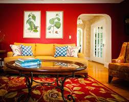 greene street formal living room u2014 mz interior design