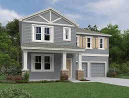 ashton woods homes latham park griffin 1400976 winter garden