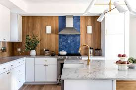 kitchen cabinet marble top 35 marble kitchens to pin for your board