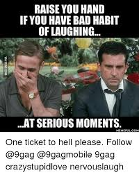 Hell Meme - 25 best memes about tickets to hell tickets to hell memes