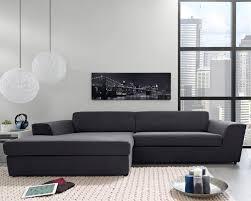wohnzimmer couch xxl xxl sofa bei roller carprola for