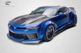 camaro modified welcome to extreme dimensions inventory item 2016 2017