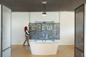 interior captivating modern dwell magazine bathroom decoration breathtaking pictures of dwell magazine bathroom decoration design ideas charming modern dwell magazine bathroom decoration