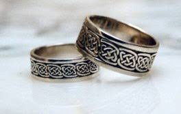 wedding bands canada handcrafted celtic rings and wedding bands by keltic nations