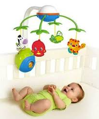 crib mobile that plays classical music baby crib design inspiration