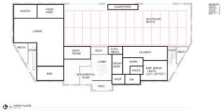 Homewood Suites Floor Plans Providence Homewood Suites Proposed For Capital Center Parcel 12