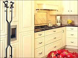 kitchen cabinet hardware ideas pulls or knobs kichen cabinet pulls kitchen spacious kitchen cabinet drawer pulls