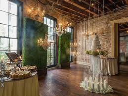 wedding venues new orleans the chicory new orleans weddings louisiana here comes the guide