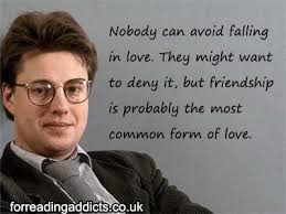 8 stieg larsson quotes from the other side for reading addicts