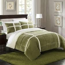 unique sage green comforter sets 56 in duvet covers with sage
