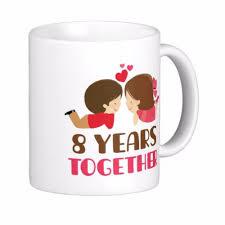 download mug design wedding btulp com