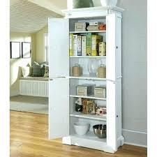 slim kitchen pantry cabinet skinny pantry cabinet evropazamlade me