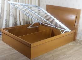 Ottoman Beds For Sale Ottoman Bedstead Design Ideas Furniture Pixewalls