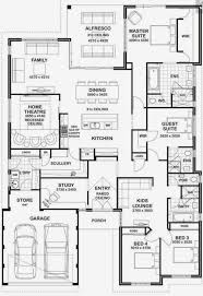village builders floor plans pin by maryam alkhaja on تصاميم فلل pinterest house dream