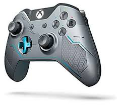 amazon 2017 black friday video game deals amazon com xbox one limited edition halo 5 guardians wireless