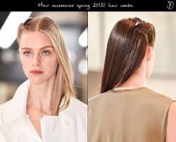 70s hair accessories hair accessory trends best hair accessories