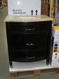 bathroom vanity costco ideas for home interior decoration