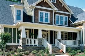 2 stories house 2 house plans houseplans com