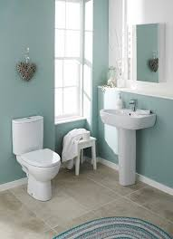 bathroom colour ideas bathroom colour schemes ideas bathroom colour schemes home