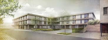 feilden mawson architecture design news mayors design awards