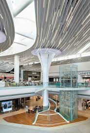 260 best retail images on pinterest shopping malls shopping