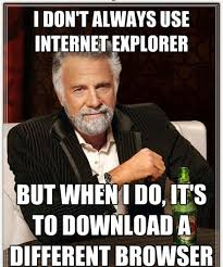 Interesting Man Meme - best of the most interesting man in the world meme pophangover