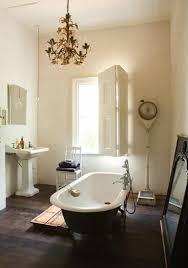 Period Bathrooms Ideas 29 Bathrooms You U0027ll Want To Copy