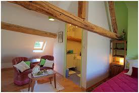 chambre fee verdun sur le doubs chambres d hôtes et fabrice reby garnier