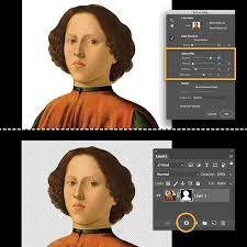 textile design with photoshop and illustrator adobe photoshop cc