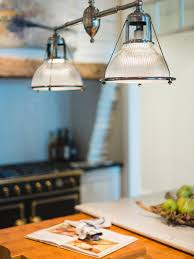 tag for simple middle class kitchen design leisurama macy s